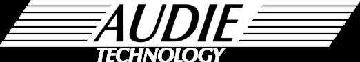 Auditech